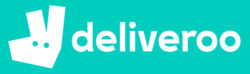 Cafe deliveries with Deliveroo